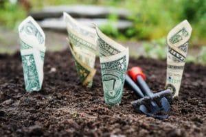7 idées de petits boulots pour éviter d'être au chomage