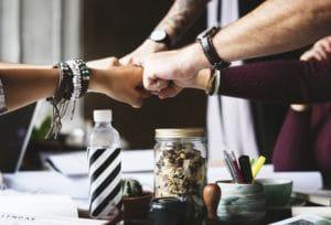 La communication interne est un levier pour votre entreprise