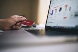5 raisons pour lesquelles vous voudrez travailler dans l'e-commerce