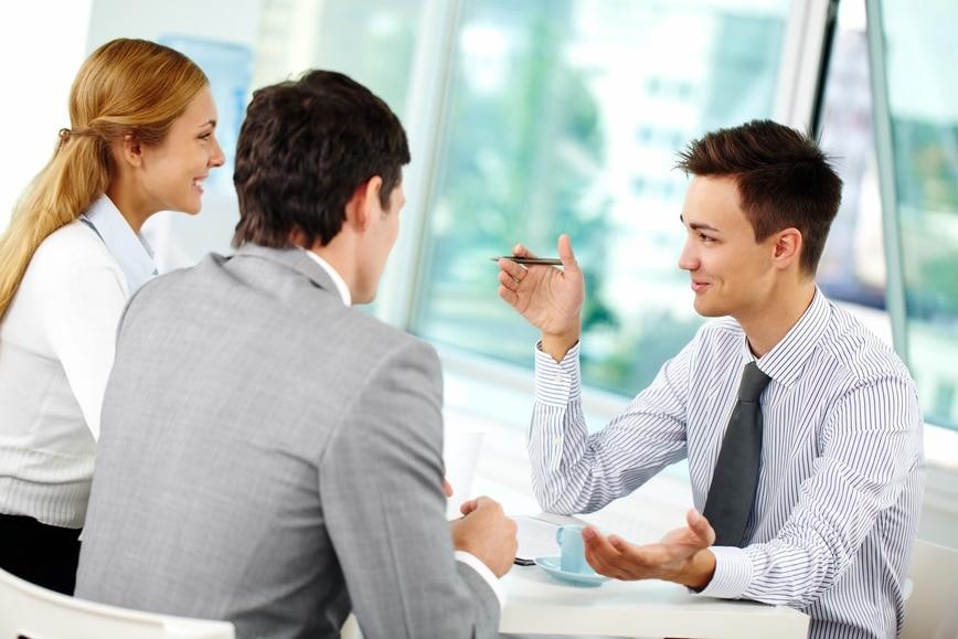 recrutement freelance