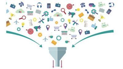 Quelles sont les missions d'un data scientist ?