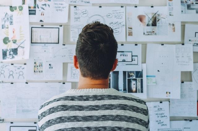 Quel intérêt de monter un business plan ?
