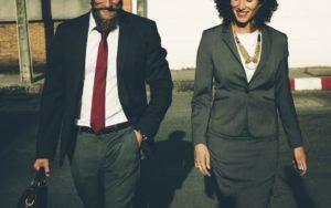 Comment trouver un job parfait en 10 étapes