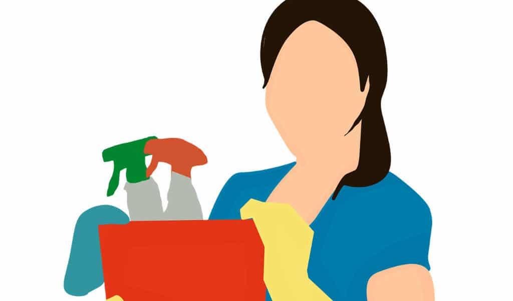 Les méthodes pour recruter une femme de ménage