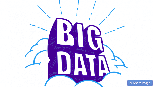 Data Scientist Missions