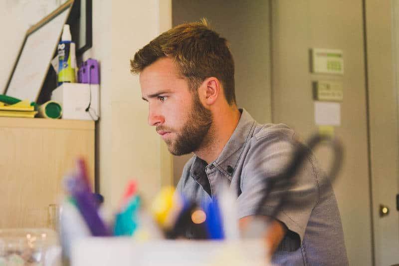 Etre en freelance, c'est bien ou c'est pas bien ?