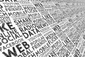 9 clés pour trouver un emploi dans le monde numérique