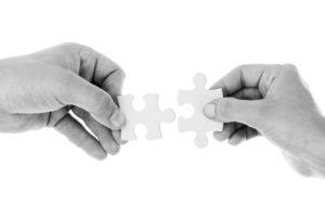 L'importance d'une bonne stratégie de sourcing pour recruter