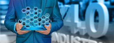 Consultant transformation digitale : Fiche métier