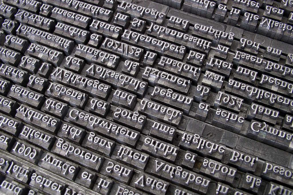 langues les plus utiles pour le travail