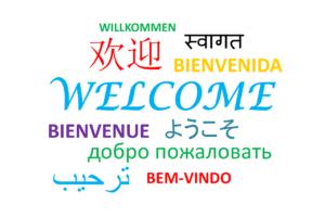 """Quelles sont les """"nouvelles"""" langues essentielles pour trouver un emploi ?"""