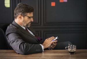 La montée des managers de transition en entreprise. Qu'en est-il du recrutement ?