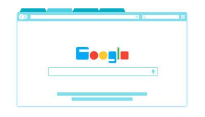 Consultant SEO : l'expert de la visibilité sur les moteurs de recherche