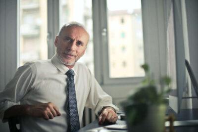 Métier de comptable: classer et identifier les flux de l'entreprise