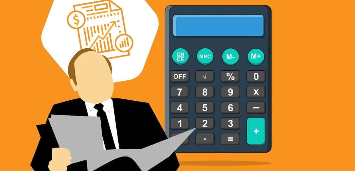 Métier de comptable: il assure l'équilibre financier de de l'entreprise
