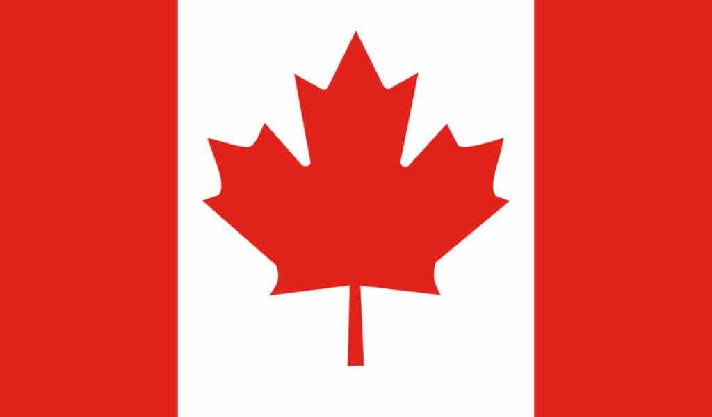 Comment trouver un emploi au Canada ?