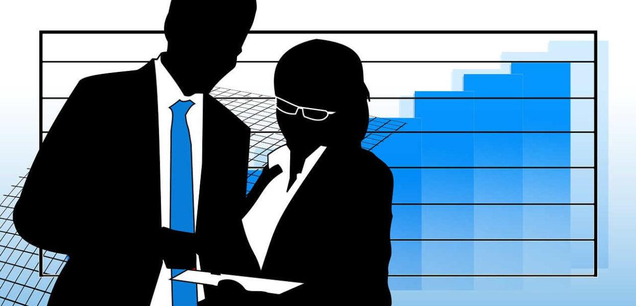Quelles compétences professionnelles ajouter sur le CV ?