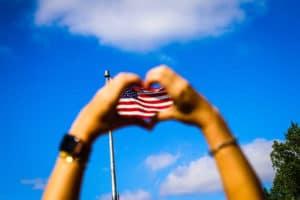 6 pistes pour trouver un emploi aux Etats-Unis !