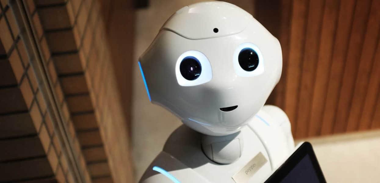 Quelle formation pour travailler en intelligence artificielle ?