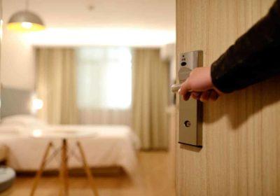 Travailler dans l'hôtellerie : une vocation ?