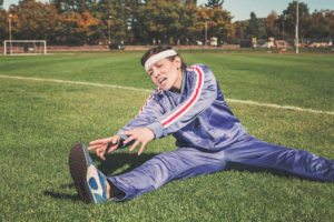 Quels sont les métiers du sport qui recrutent ?
