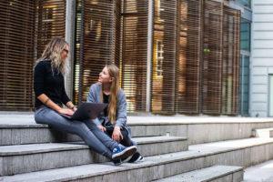 Trouver une reconversion professionnelle : 8 questions à se poser