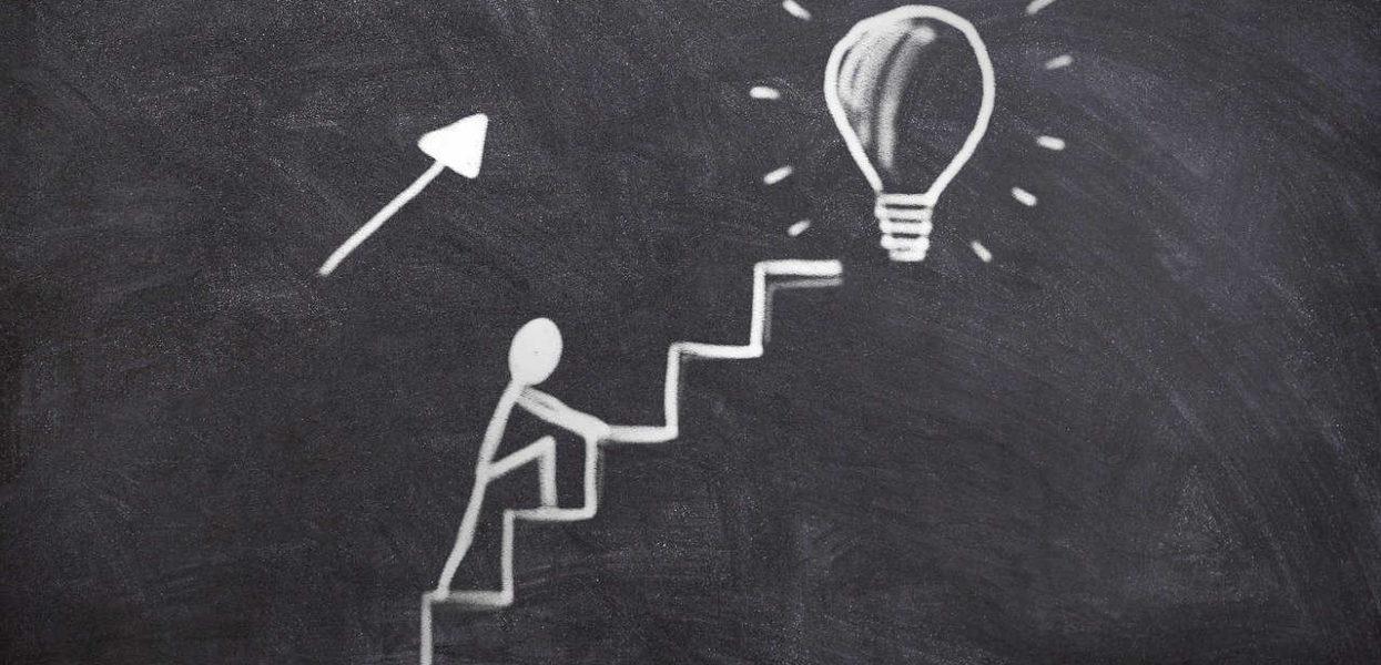 L'action de formation en situation de travail (AFEST) : à privilégier ?