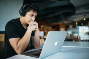 Trouvez une formation en ligne gratuite avec certificat 2020
