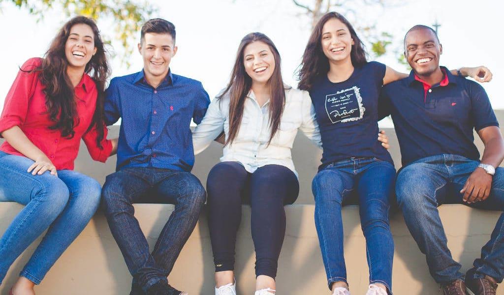 6 pistes de réflexion pour accélérer l'employabilité des jeunes