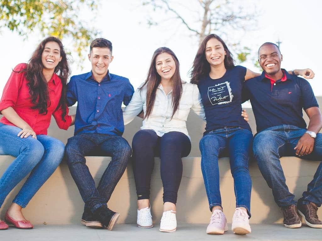 QUel emploi pour les jeunes