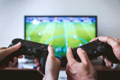 Jeux vidéo : comment devenir level developer ?