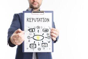 Améliorer sa marque employeuren trois points clés !