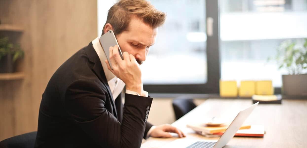 Responsable service client : l'as de la performance du SAV