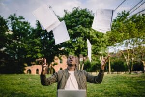 Quelles sont les rubriques essentielles d'un CV ?