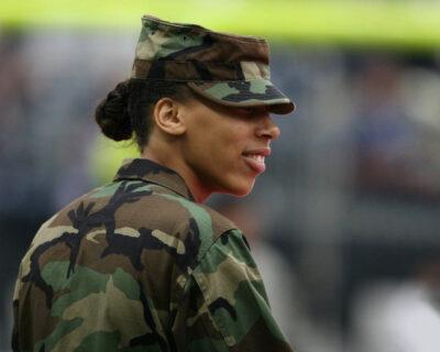 Quels sont les métiers administratifs de l'armée ?