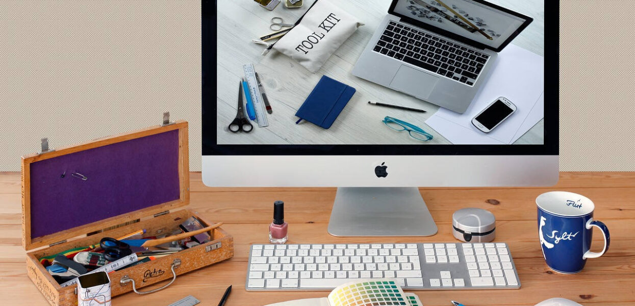 CV de directeur artistique : comment le réussir ?