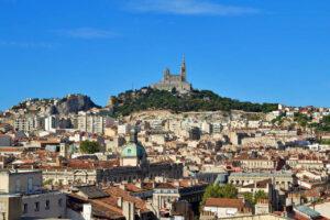 Quelles sont mes perspectives de décrocher une emploi dans le sud de la France ?