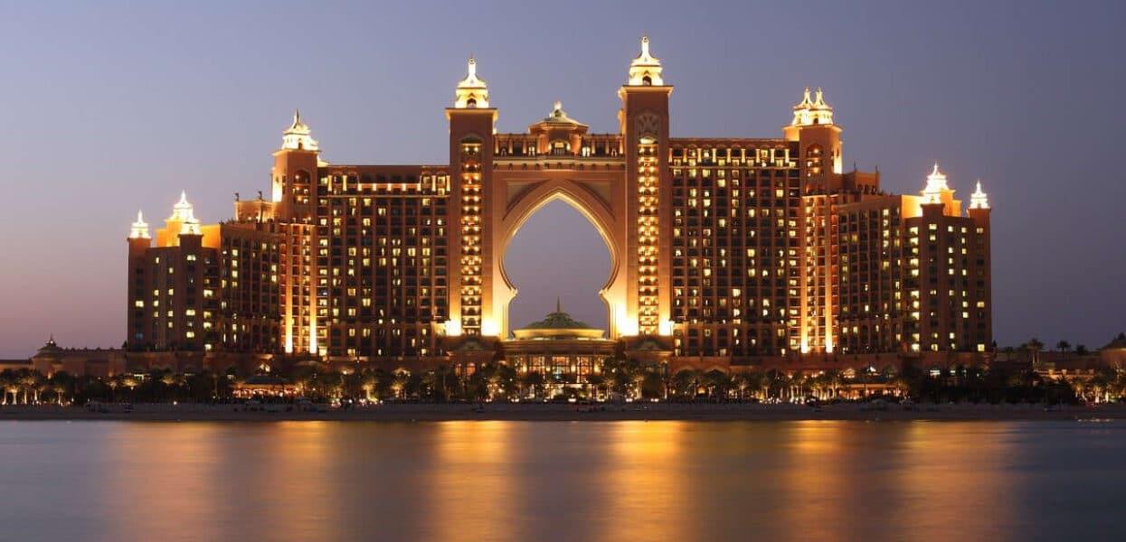 Formation luxe & hôtellerie : l'école ICARE management